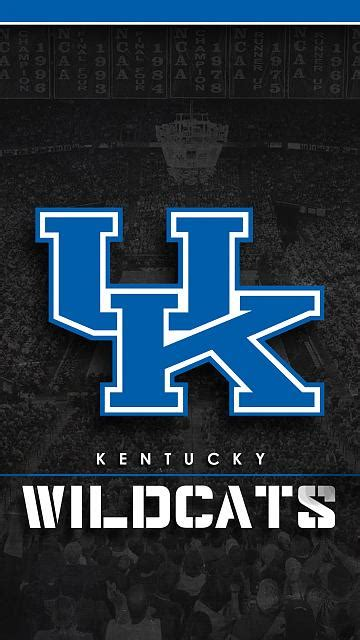 uk basketball schedule iphone sports wallpapers some request when i have time