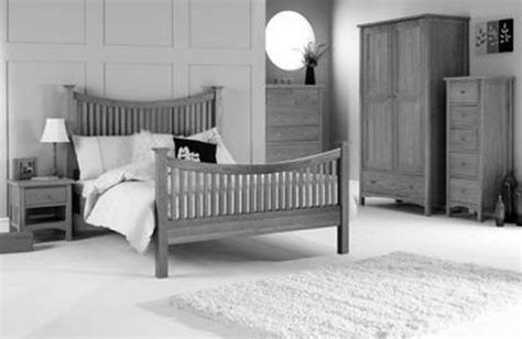 Black And White Country Bedroom Ideas living room wonderful luxury living rooms design ideas