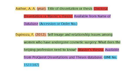 read dissertations dissertation read silk road essay help