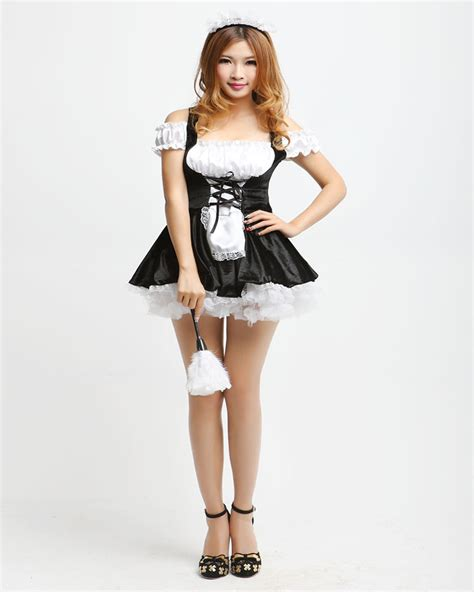 aliexpress appeal aliexpress com buy fantasy party valentine sexy appeal