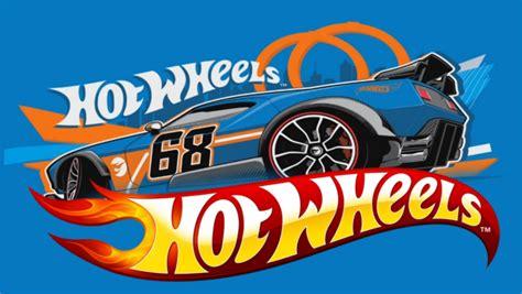 imagenes hot wheels hot wheels race off trucos codigos trucos o codigos