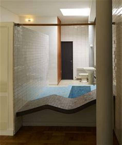 Le Corbusier Bathroom by 1000 Images About Le Corbusier On Le