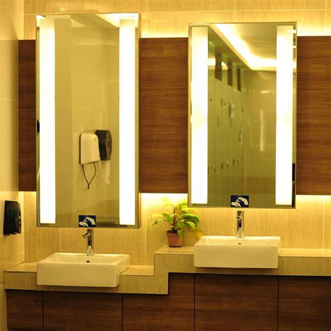 attached toilet bathroom designs 1000 images about public bathrooms on pinterest trough