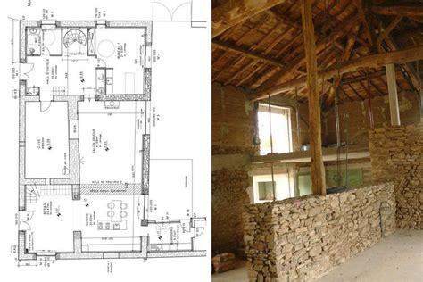 Transformation Grange En Habitation by Am 233 Nager Une Grange En Habitation Zv12 Jornalagora