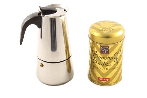 coffee supreme coffee supreme d arabica