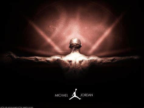 jordan wallpaper for macbook michael jordan hd wallpaper