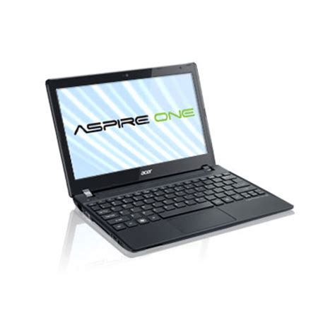 Laptop Acer Aspire One 756 Win 8 netbook acer aspire one 756 drivers for windows