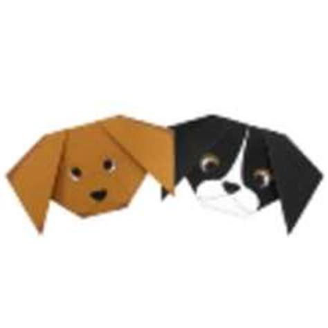 todo manualidades animales de origami papiroflexia animales cisne de papel 3d