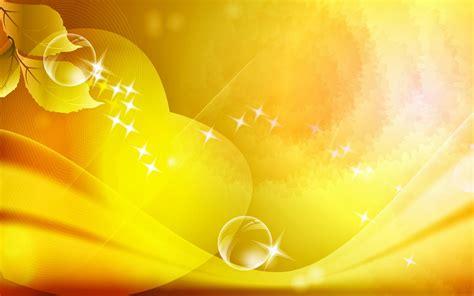 imagenes para fondo de pantalla con efectos imagenes hilandy fondo de pantalla abstracto efectos amarillo