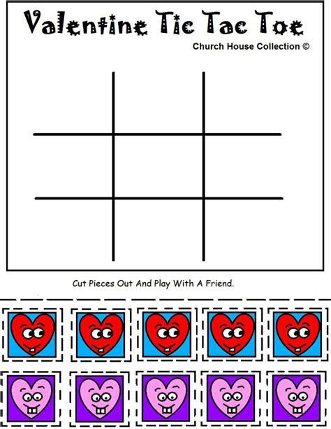 tic tac toe project template 17 images about sudokus tres en raya tablas de doble