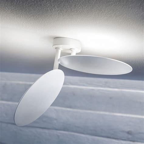 luce da soffitto puzzle lada a soffitto o parete di design
