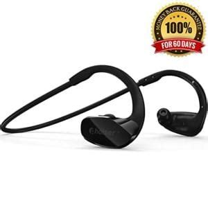 best headphones for running with small ears 6 of the best running headphones for small ears