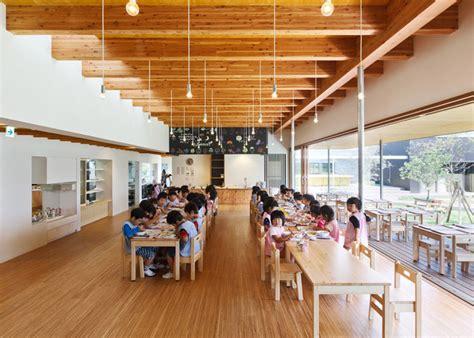Courtyard kindergarten schools kindergarten school