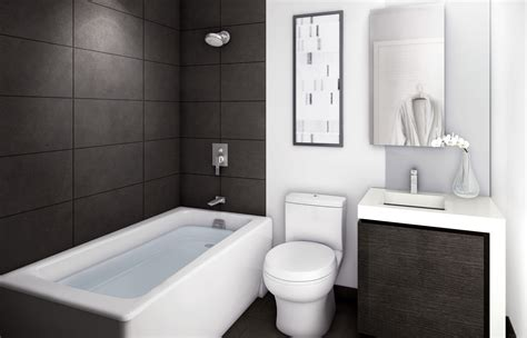 ideas for a bathroom small bathroom remodel ideas with inspiring quietness amaza design