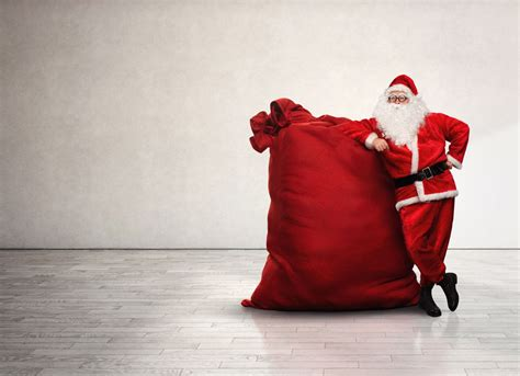 red santa sack for babies pictures interesting information about symbols and their meanings