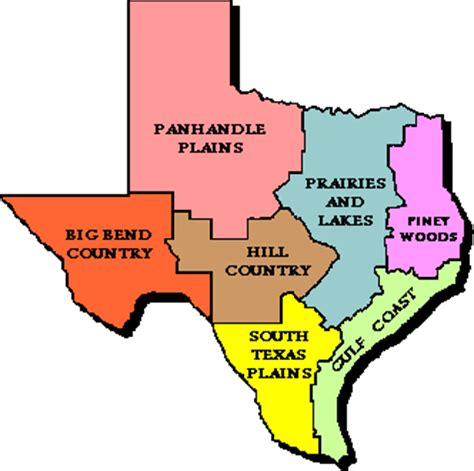 plains of texas map k 12 tlc quest prehistoric texas migration to america