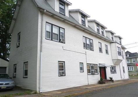 apartments for rent in ridgefield park nj 72 hazelton st ridgefield park nj apartment finder