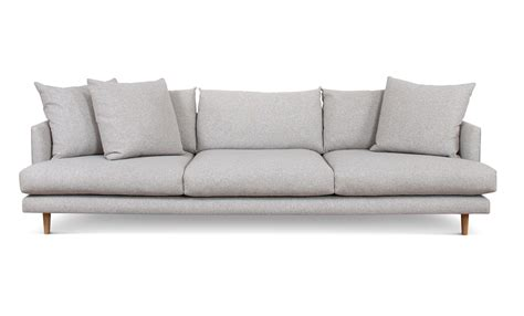 deep sofa frankie deep sofas fanuli furniture