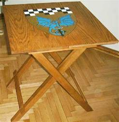 pdf how to make wooden folding table legs plans free