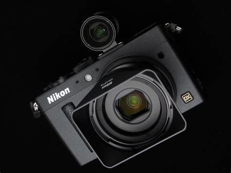 nikon coolpix a ビックカメラ nikon ニコン coolpix a bic photo style ビックフォトスタイル