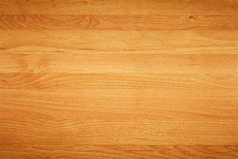 royalty  wood grain pictures images  stock