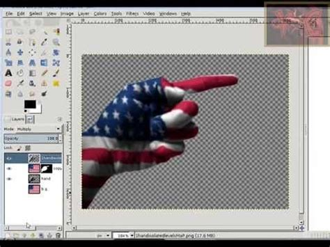 tutorial on gimp for beginners gimp photo editing beginner tutorial learn how to use a
