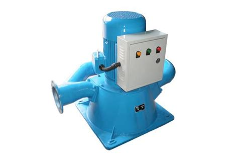 small hydroelectric power generator product photos small