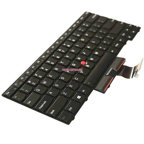 Baterai Baterai Lenovo Thinkpad Edge E430 E430c E435 E445 E530 E535 buy ibm lenovo thinkpad edge e430 e430c e435 keyboard 04y0116 04y0227 in india at lowest