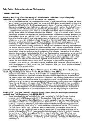 My Leadership Style Essay by What Is An Annotated Bibliography