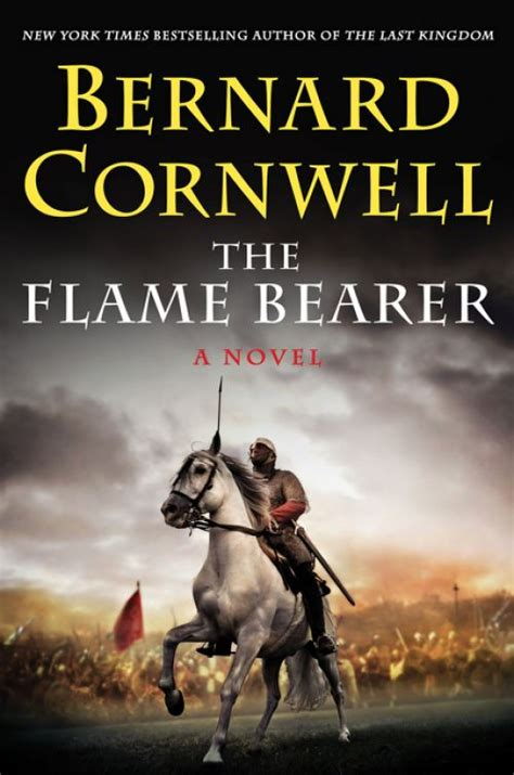 fools and mortals a novel books best 25 bernard cornwell ideas on bernard