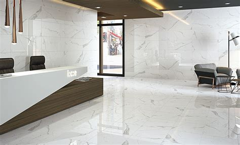 fliese 75x75 fanal tile expert distributor of tiles