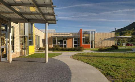 home design center boston 100 home design center boston richmond american