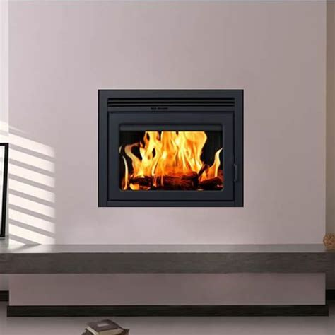 Fireplace Zero Clearance by 1000 Ideas About Zero Clearance Fireplace On