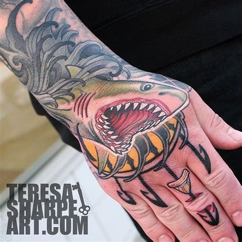 tattoo expo fort bliss 152 best images about tattoo artist teresa sharpe on
