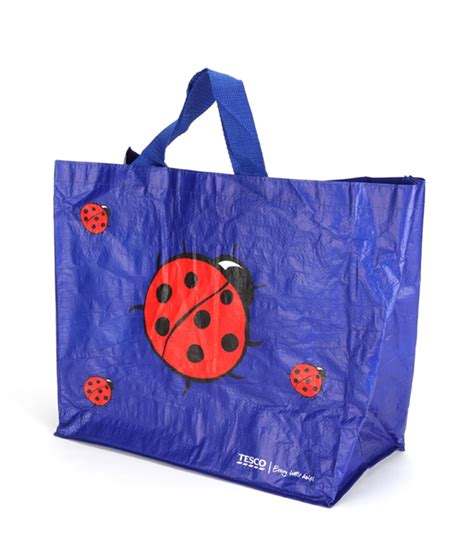 bags for tesco style bag for smartbags wholesalers of bags