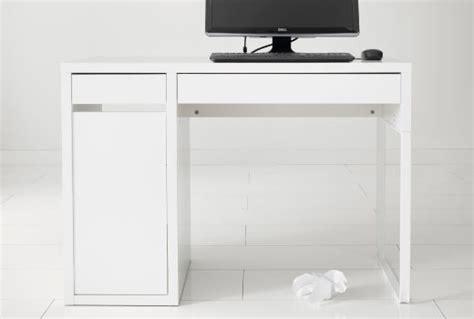 massivholz schreibtisch weiß nauhuri tischplatte ikea birke neuesten design