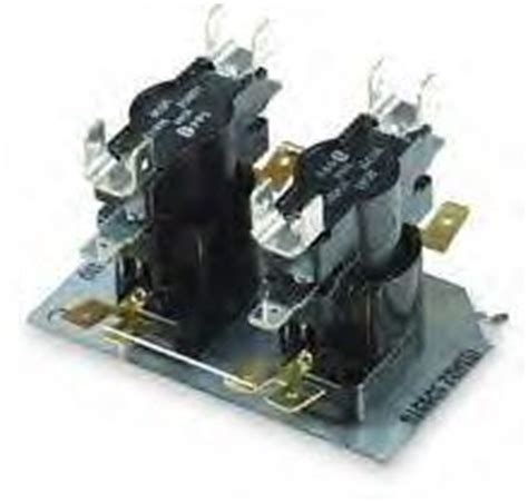 wire diagram  coleman heat pump model