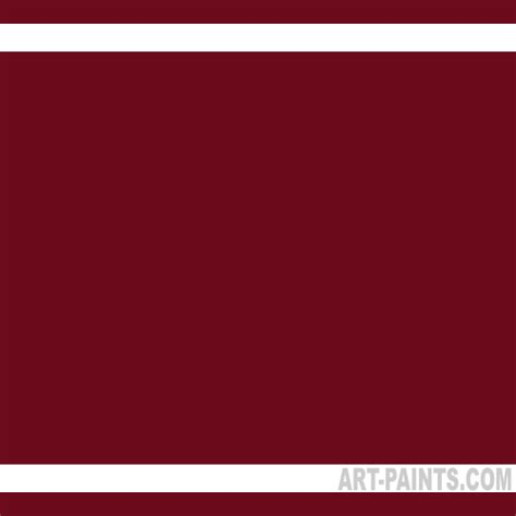burgundy paint colors burgundy background acrylic paints astm 2 burgundy