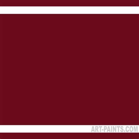 burgundy background acrylic paints astm 2 burgundy paint burgundy color matisse background