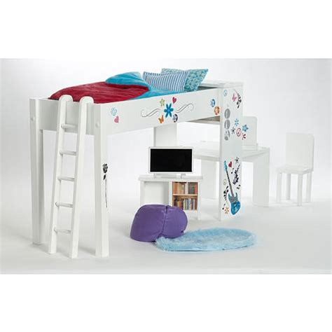 1000 Images About Journey Girls From Toys R Us For 18 Journey Beds