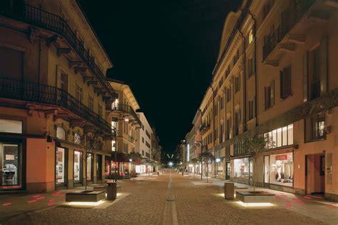illuminazione pubblica a led illuminazione pubblica a led nuovi scenari luminosi a
