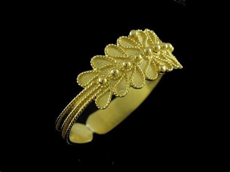 Handmade Italian Jewelry - italian jewelry filigree handmade italian jewelry