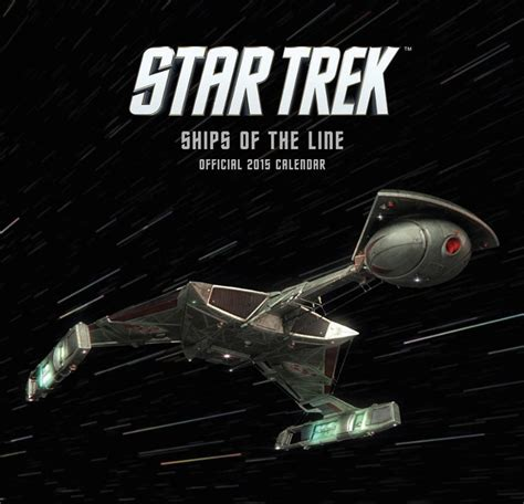 star trek official 2018 1785493868 star trek calendars 2018 on abposters com