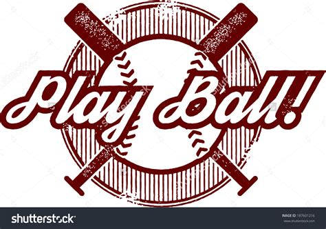 clipart collection free vintage baseball clipart free collection