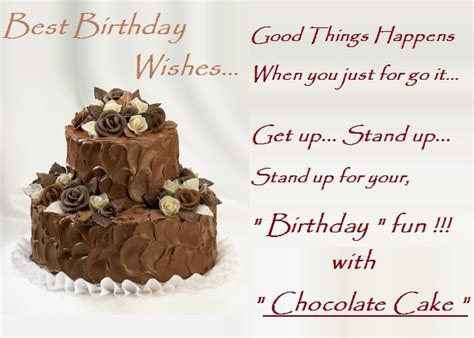 happy birthday messages  hindi hindi birthday cards festival chaska
