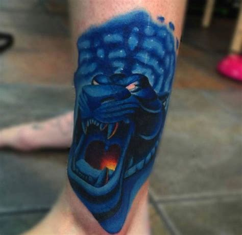 cave tattoo 17 best ideas about on city
