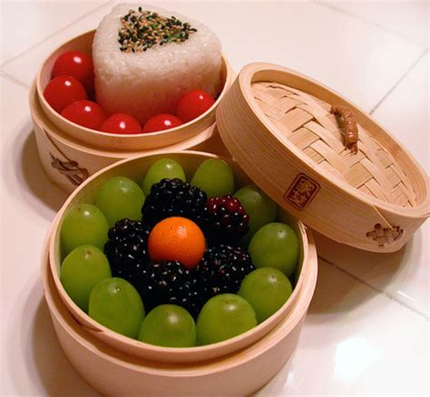 healthy snacks for healthy snacks information on happy healthy news