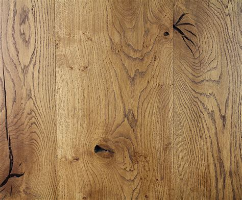 natural wood kitchens henderson redfearn bespoke