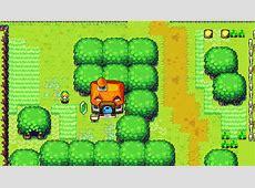 Legend Of Zelda Portable Adventures (Beta) (PSP Game ... J2me Games
