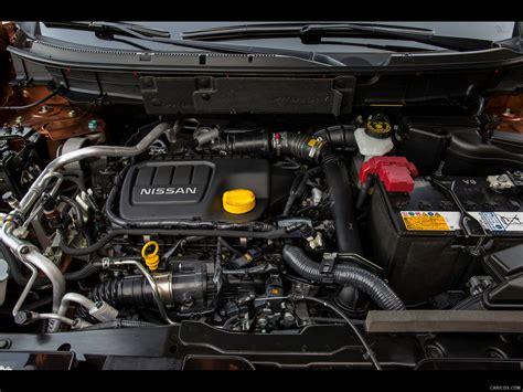 wallpaper engine trial 2014 nissan x trail engine hd wallpaper 205